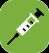 Euthanasia Service